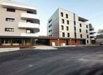 Location Appartement 3 pièces 69m² Voiron (38500) - Photo 9