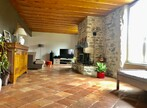 Vente Maison 5 pièces 277m² Saint-Nicolas-de-Macherin (38500) - Photo 3