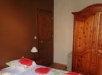 Vente Maison 8 pièces 170m² Apprieu (38140) - Photo 6