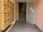 Location Appartement 3 pièces 46m² Voiron (38500) - Photo 8