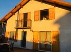 Vente Maison 7 pièces 134m² La Buisse (38500) - Photo 14