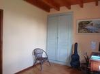 Vente Maison 8 pièces 170m² Apprieu (38140) - Photo 5