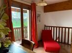 Vente Maison 6 pièces 164m² Saint-Blaise-du-Buis (38140) - Photo 8