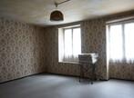 Vente Maison 7 pièces 160m² Saint-Geoire-en-Valdaine (38620) - Photo 13