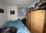 Vente Appartement 2 pièces 55m² Moirans (38430) - Photo 6