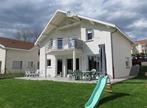 Vente Maison 6 pièces 125m² Coublevie (38500) - Photo 1