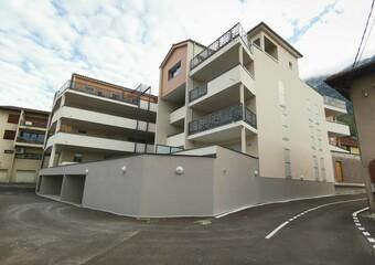 Location Appartement 3 pièces 65m² La Buisse (38500) - Photo 1