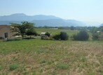 Vente Terrain 830m² Voiron (38500) - Photo 2