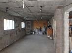Vente Maison 5 pièces 87m² Apprieu (38140) - Photo 7