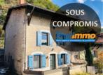 Vente Maison 8 pièces 190m² La Buisse (38500) - Photo 1