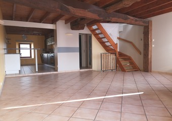 Location Appartement 4 pièces 72m² La Frette (38260) - Photo 1
