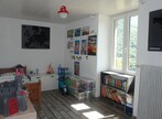 Vente Maison 5 pièces 140m² Quaix-en-Chartreuse (38950) - Photo 13