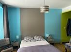 Vente Maison 5 pièces 122m² Saint-Jean-d'Avelanne (38480) - Photo 9
