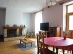 Vente Maison 6 pièces Coublevie (38500) - Photo 2