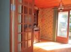 Vente Maison 4 pièces 86m² Le Grand-Lemps (38690) - Photo 3