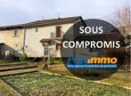 Vente Maison 5 pièces 118m² Rives (38140) - Photo 1