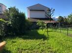 Vente Maison 4 pièces 68m² Voiron (38500) - Photo 1