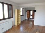 Vente Maison 7 pièces 130m² Apprieu (38140) - Photo 2