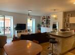 Vente Appartement 5 pièces 107m² Voiron (38500) - Photo 11