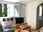 Vente Appartement 4 pièces 75m² Voiron (38500) - Photo 4