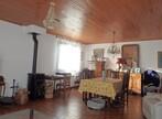 Vente Maison 5 pièces 162m² Apprieu (38140) - Photo 6