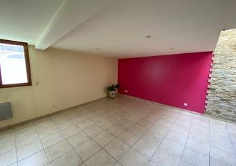 Location Appartement 3 pièces 46m² Voiron (38500) - Photo 1