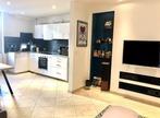 Vente Appartement 66m² Voiron (38500) - Photo 4