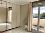 Vente Appartement 2 pièces 42m² Voiron (38500) - Photo 4