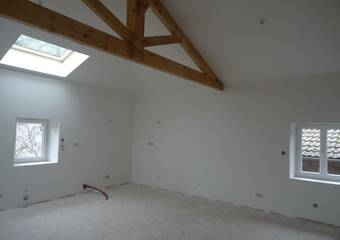 Location Appartement 2 pièces 52m² Le Grand-Lemps (38690) - Photo 1