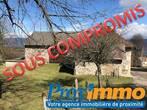 Vente Maison Miribel-les-Échelles (38380) - Photo 1