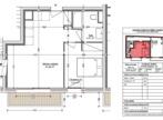 Vente Appartement 2 pièces 35m² Voiron (38500) - Photo 2