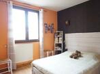 Vente Maison 6 pièces 137m² La Buisse (38500) - Photo 8