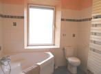 Location Maison 4 pièces 110m² Le Grand-Lemps (38690) - Photo 9
