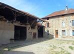 Vente Maison 6 pièces 160m² Izeaux (38140) - Photo 6