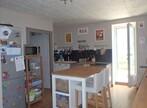 Vente Maison 5 pièces 140m² Quaix-en-Chartreuse (38950) - Photo 11