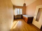 Vente Maison 10 pièces 260m² Saint-Nazaire-les-Eymes (38330) - Photo 18
