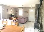 Vente Maison 3 pièces 62m² Belmont (38690) - Photo 3
