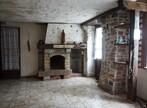 Vente Maison 7 pièces 160m² Saint-Geoire-en-Valdaine (38620) - Photo 11