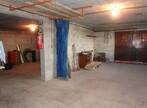 Vente Maison 6 pièces 140m² Paladru (38850) - Photo 15