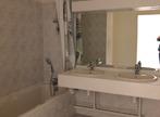Vente Appartement 4 pièces 90m² Voiron (38500) - Photo 5