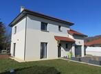 Vente Maison 6 pièces 117m² Colombe (38690) - Photo 1