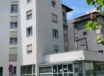 Vente Bureaux 16 pièces 338m² Voiron (38500) - Photo 2