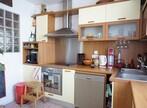 Vente Appartement 4 pièces 81m² Voiron (38500) - Photo 5