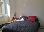 Location Appartement 2 pièces 52m² Le Grand-Lemps (38690) - Photo 4