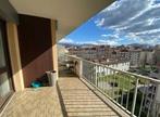 Vente Appartement 4 pièces 90m² Grenoble (38000) - Photo 3