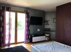 Vente Maison 6 pièces 250m² Charnècles (38140) - Photo 13