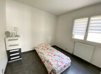 Vente Appartement 3 pièces 66m² Voiron (38500) - Photo 6