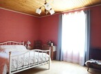 Vente Maison 6 pièces 170m² Bourgoin-Jallieu (38300) - Photo 10