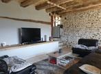 Vente Maison 8 pièces 150m² Miribel-les-Échelles (38380) - Photo 4