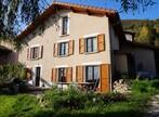 Vente Maison 5 pièces 117m² Voiron (38500) - Photo 1